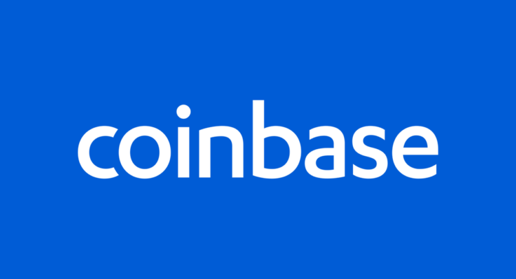 Coinbase Commerce payments