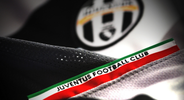 Juventus FC cryptocurrency