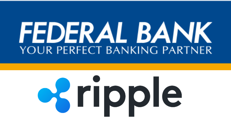 Ripple Partnership Federal Bank