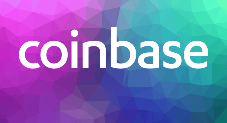 Coinbase leveraged crypto trading
