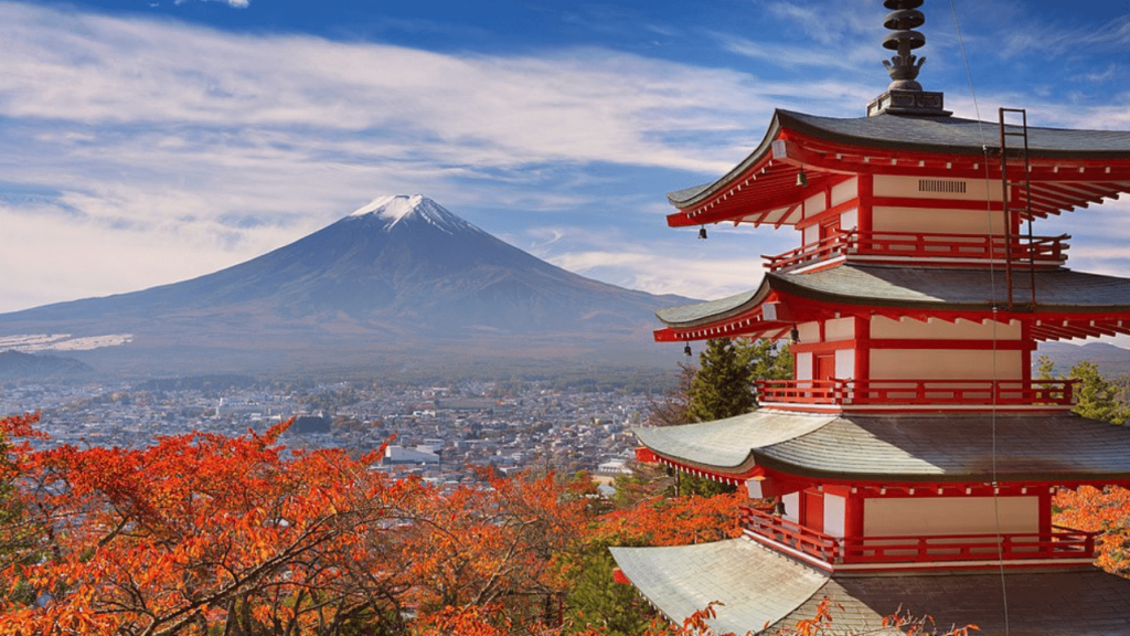 <bold>Japan</bold> Tightens Cryptocurrency <bold>Regulations</bold>