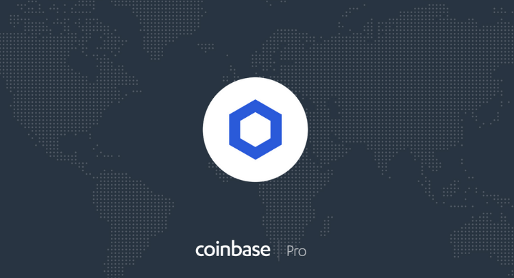 Link-Coinbase-Pro-listing