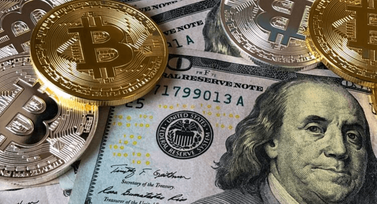 Central Bank Digital Currencies Will Be